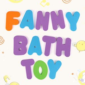 bañera bebe juguetes