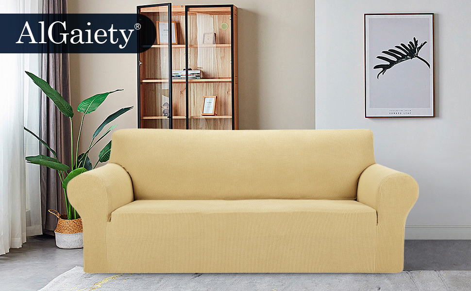 couch covers for 3 cushion couch