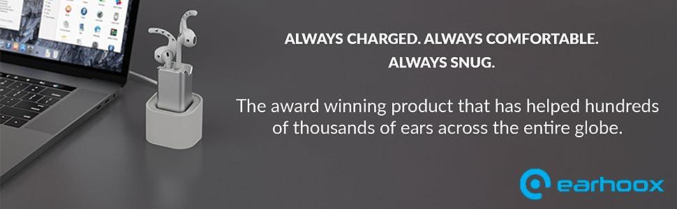 earpods earpods hooks earpods hook apple earbud ear hooks apple airpod ear hooks apple airpods hooks