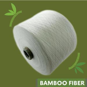 organic bamboo paper towels,bamboo towels reusable,reusable bamboo paper towels,bamboora reusable pa