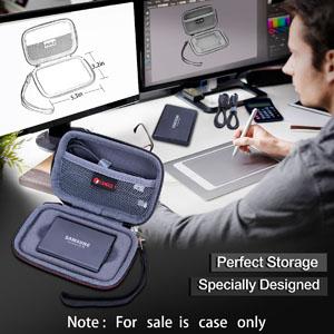 samsung t5 case