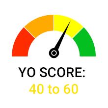 YO Score Automated Semen Analysis Male Sperm Fertility Count At Home Private Pregnancy Male Sperm