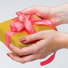 gift for family, family bonding, family activity, group activity