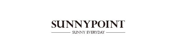 sunnypoint kitchen tools hardware organizer bathroom living room garage accessory tabletop
