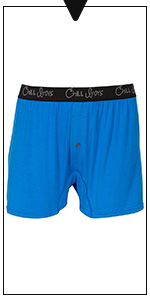 bamboo boxers bamboo underwear bamboo clothing men's boxers cotton boxers knit boxers soft boxers