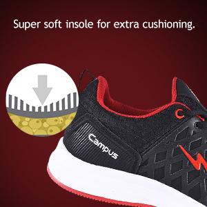 Super Soft Insole