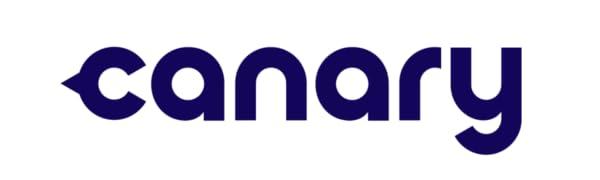 Canary logo