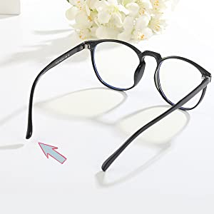 feiyold flexible glasses