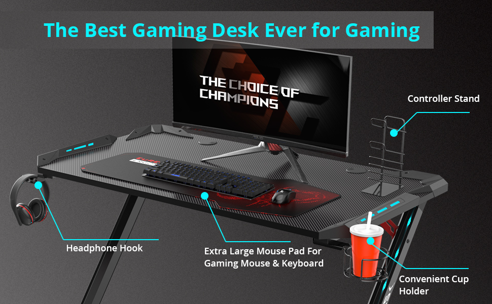 gaming computer desk,desk gaming,gaming desk,gaming pc,gaming pc desk