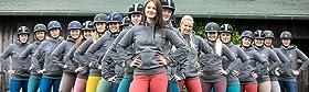 RidersChoice Team