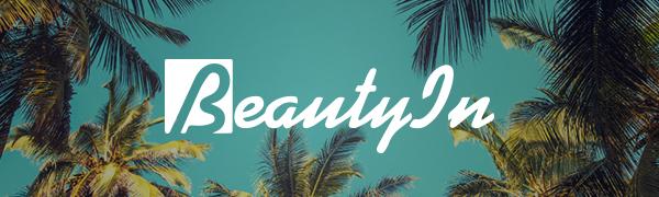 BeautyIn