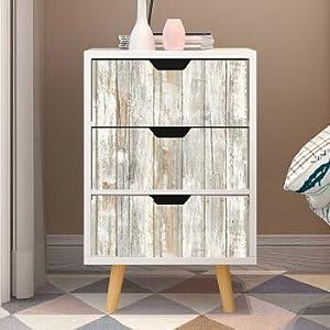 drewniany papier kontaktowy
