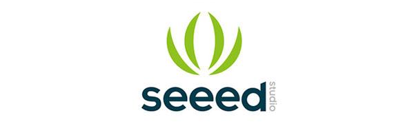 seeed