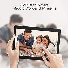 8mp camera