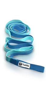 yoga strap for stretching stretch out loop straps stretching strap yoga bands stretching