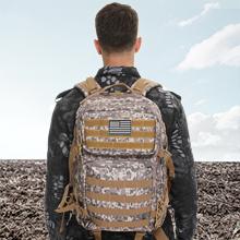range backpack orca tactical bulletproof backpack reebow gear military tactical backpack