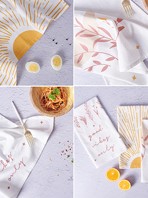 kitchen towel, kitchen towels and dishcloths sets, dish towels for drying dishes, kitchen cloth