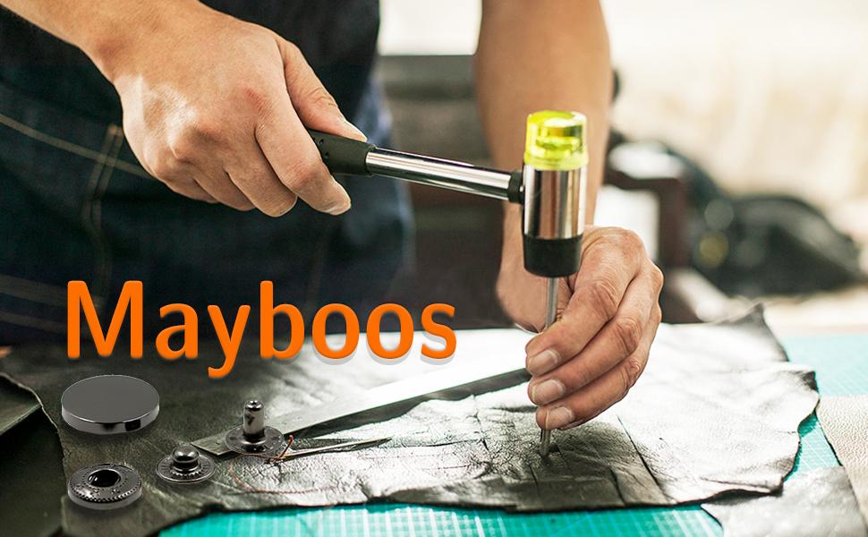 mayboos