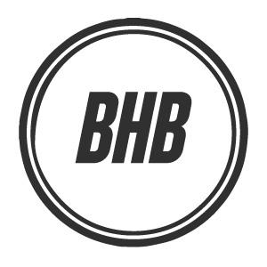 BHB SALTS