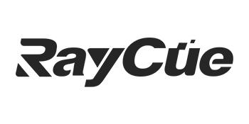 RayCue