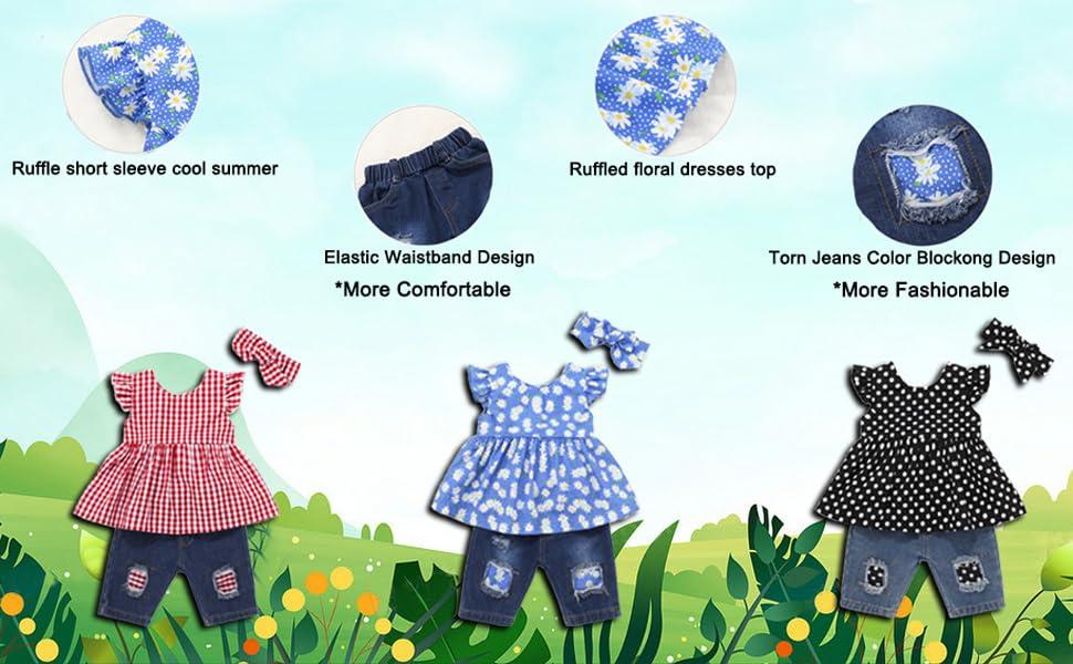 toddler giro clothes