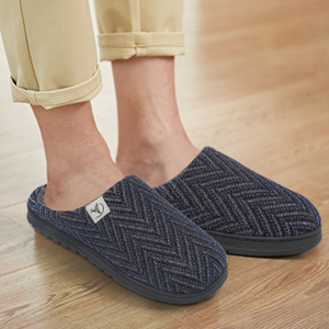 Chaussons Hommes