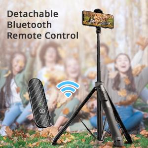 Bluetooth-Fernauslöser