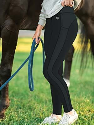 horse riding tights for women