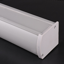 aluminum covered window blinds
