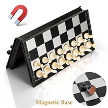 chess 5
