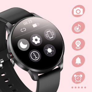 watch smart android wear best smart watch for men bluetooth watches for android phones android watch