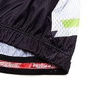 hot rides brand anti-slip elastic band