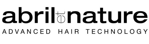 April et Nature, trattamento per capelli, bellezza dei capelli, trattamento professionale parrucchiere