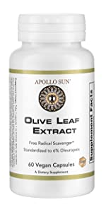 vitamin and supplements for men, vitamins subscribe and save, bitaminas para, olive leaf extract veg