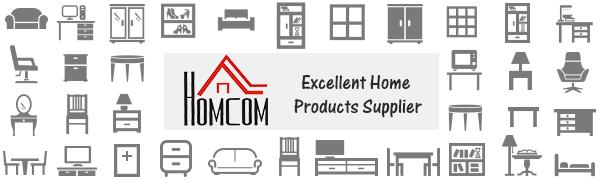 homcom home furnishing goods