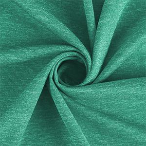 95% Polyester, 5% Spandex
