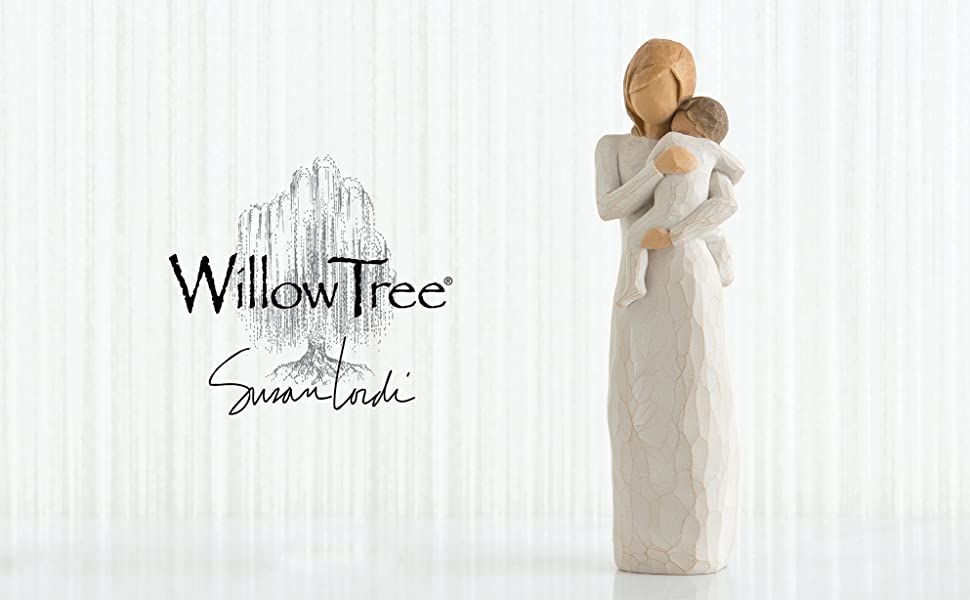 Willow Tree Susan Lordi Child of my Heart 26169