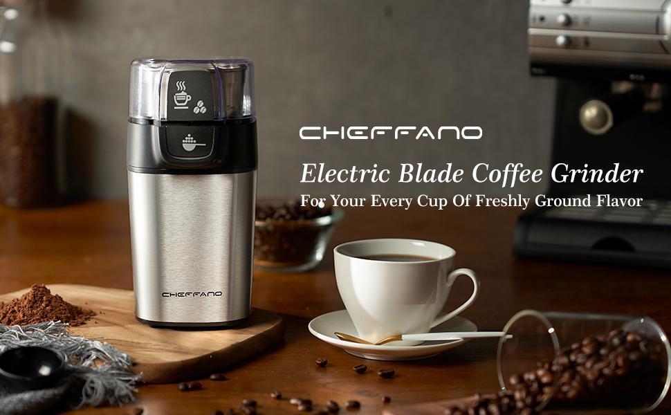 coffee grinder 970x600-1