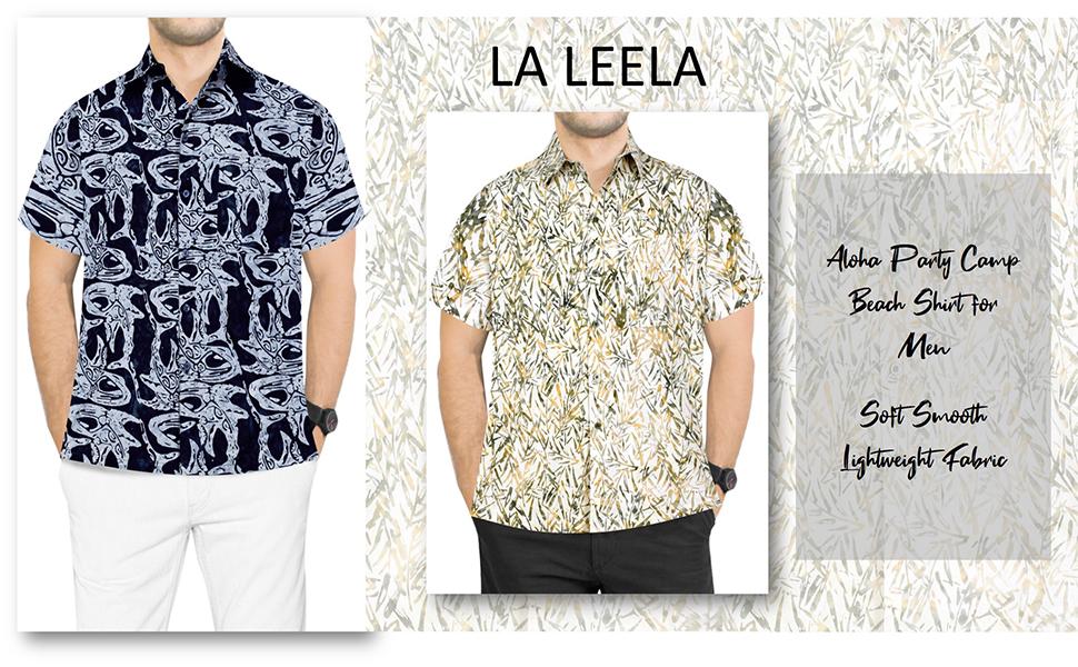 chchht Mens Beach Shorts Hawaiian Beach Caribbean Palm Trees Solid Board Side Pockets Board Shorts