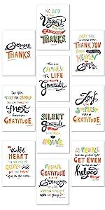 words of appreciation religious thankful bible religion jesus god