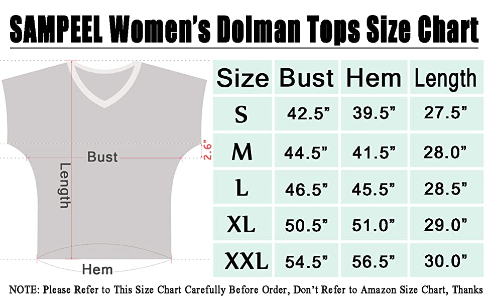 tops for women