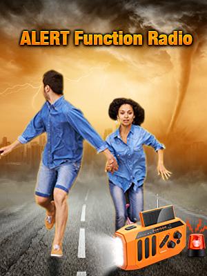 emergency crank radio solar emergency radio emergency radio flashlight noaa emergency radio