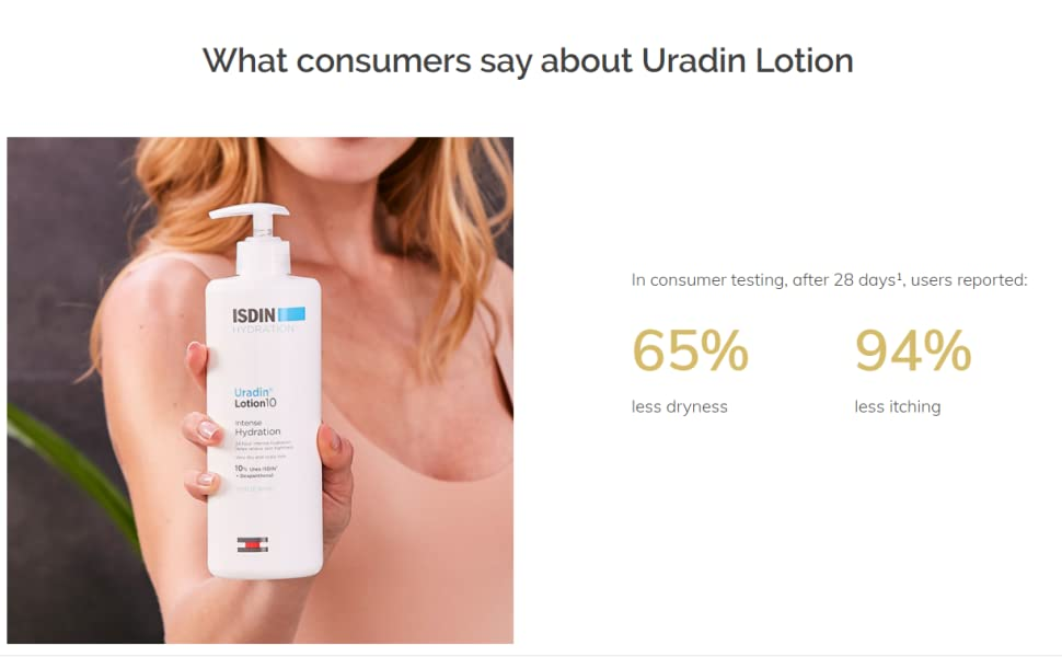 body lotion women dry skin moisturizer care men moisturizing best womens sensitive mosterizer