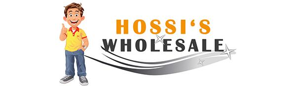Hossi´s Wholesale