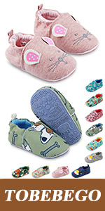 sandals baby girl