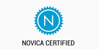 NOVICA .925 Sterling Silver Braided Men's Bracelet, handmade jewelry, men's silver ornaments