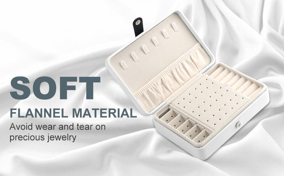 jewellery box for women