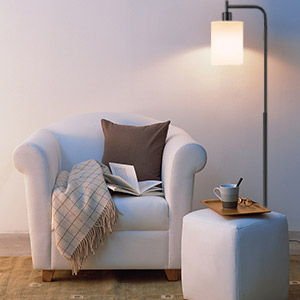 living room light tall skinny room lamp shades for floor lamps stand up pole adjustable floor lamp