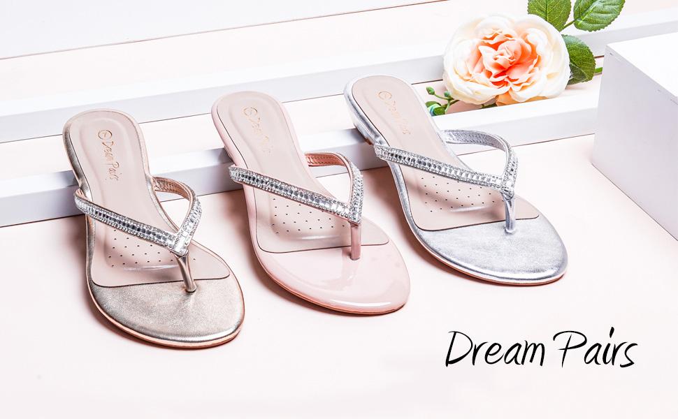 womens slide sandals