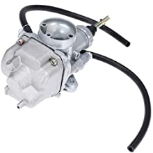 Robinet de purge /à Combustible pour Yamaha Breeze 125 1989-2004